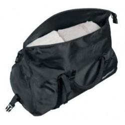 Difi étanche Travelbag 45 L Noir