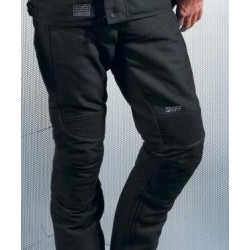 Difi pantalon Atlanta AX noir
