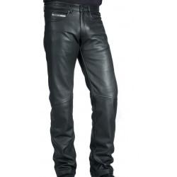 Difi jean Max noir