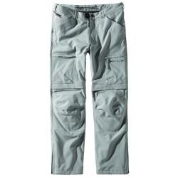 Difi pantalon Quest AX gris