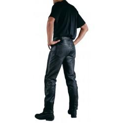 Difi jean Cleveland II noir