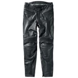 Difi pantalon Cool Ride noir