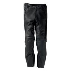 Difi pantalon Twain noir