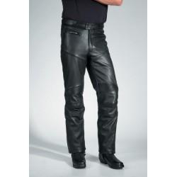 Difi pantalon Trigger noir