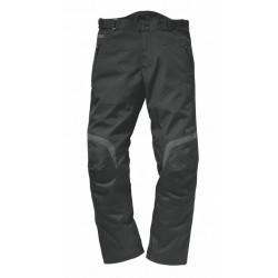 Difi pantalon Fellow Aerotex noir