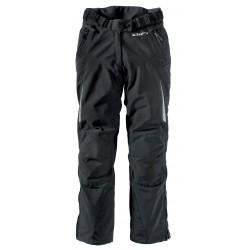Difi femme pantalon Isa Aerotex noir