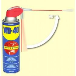 WD40 Smart Straw 450 ml