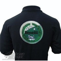 POLO BENELLI HOMME