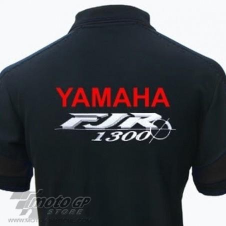 POLO YAMAHA FJR1300 HOMME