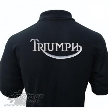 POLO TRIUMPH HOMME