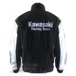 VESTE KAWASAKI HOMME