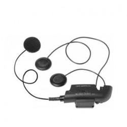 Cardo Kit audio double HP pour G9