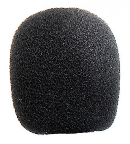 cardo mousse microphone pour g9 et casque jet. Black Bedroom Furniture Sets. Home Design Ideas
