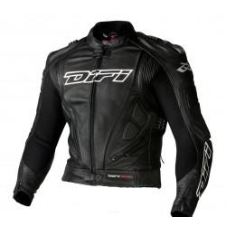 Difi veste Jerez noir