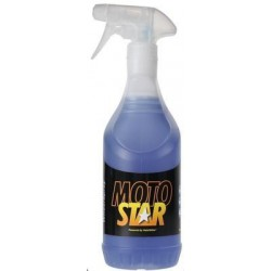 Motostar Wheelspray 750 ml.