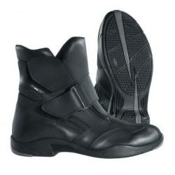 Difi chaussures Freedom Aerotex noir