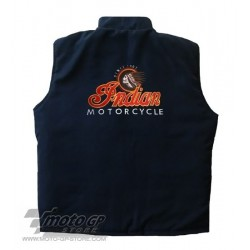 DOUDOUNE INDIAN MOTORCYCLE HOMME