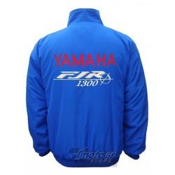 BLOUSON YAMAHA FJR1300 HOMME