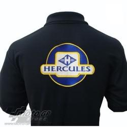 POLO HERCULES HOMME