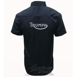CHEMISE TRIUMPH HOMME