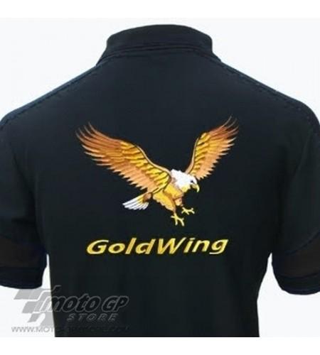 POLO HONDA GOLDWING HOMME