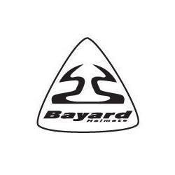 Bayard Ecran kit Blockbuster Argent