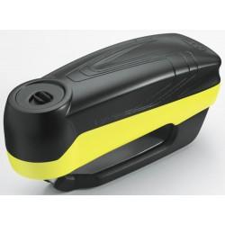 Abus Bloque Disque lock Detecto RS 7000 RS3