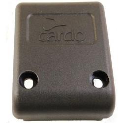 Cardo Kit fixation Audio pour G4